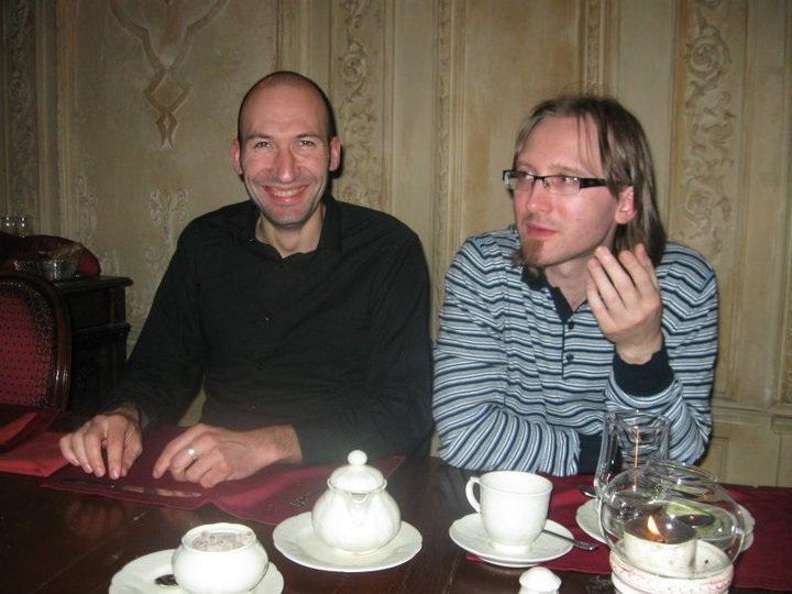 20101129 Event - Igromir Feedback 2
