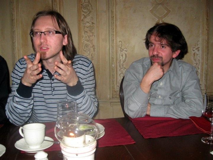 20101129 Event - Igromir Feedback 3