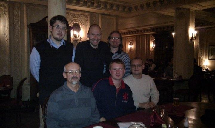 20101129 Event - Igromir Feedback 4
