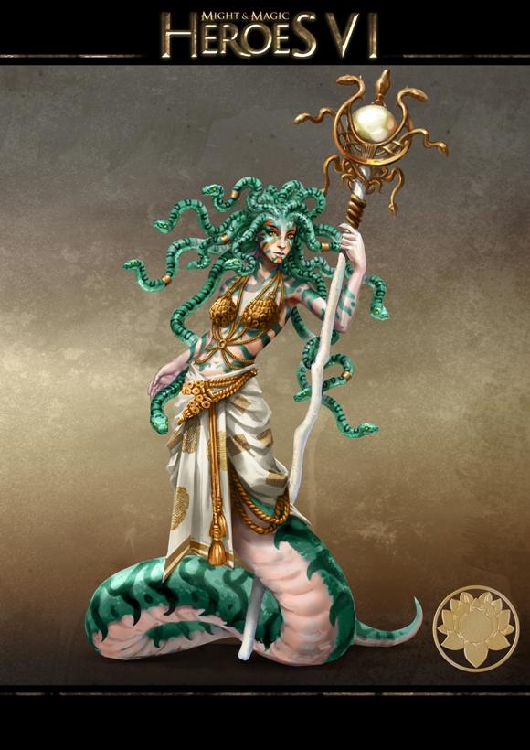 20110504 - News - Sanctuary Pearl Priestess