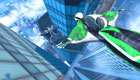 Urban Jungle DLC wingsuit