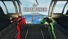 Adrenaline – Urban Jungle DLC