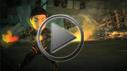 PowerUp Heroes Trailer 2