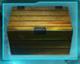 2012116 - Mystery Box