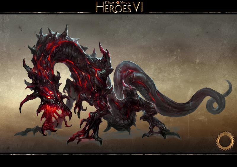 20110801 - DragonGods_Urgash