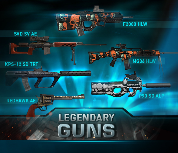 Coupons ghost recon phantoms