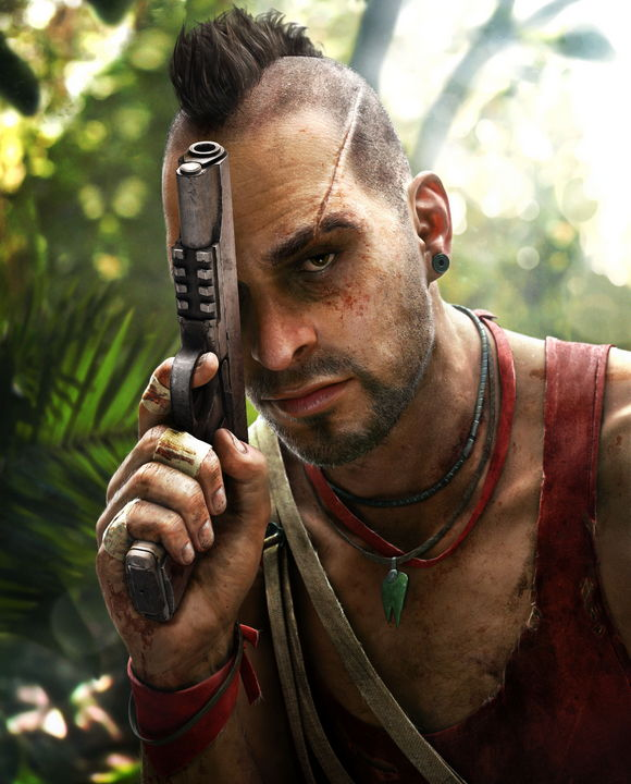 vaas far cry 3 -#main