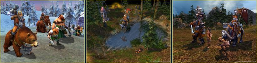 20110429 - Chronicles - n°4 Heroes 5b