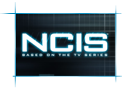NCIS Launch Trailer