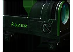 razer_a_front_resize
