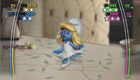Smurfs Dance Game