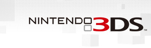 Learn more on the Nintendo 3DS