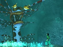 Beyond Good and Evil HD - Screenshot 11