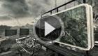IAA Launch Trailer