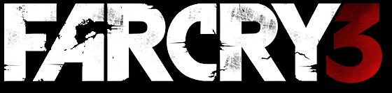 http://static9.cdn.ubi.com/fr-FR/images/logo-FC3tcm2417340.png