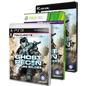 Get Ghost Recon : Future Soldier