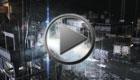 video_thumb_03