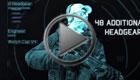 video_thumb_04