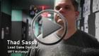 video_thumb_11