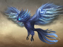 Thunderbird_pet