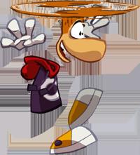 Rayman_Origins_Rayman