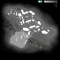 map_multi_07_thumb