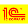 logo 1 C
