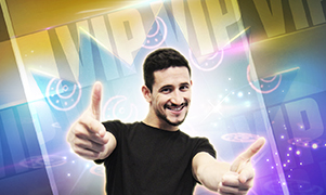 JDNews-2015-03-05-THUMB-MehdiVIP