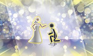 JDNews-2015-03-12-THUMB-Marriage
