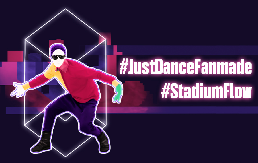 StadiumFlow_LINK