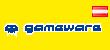 Gamawara