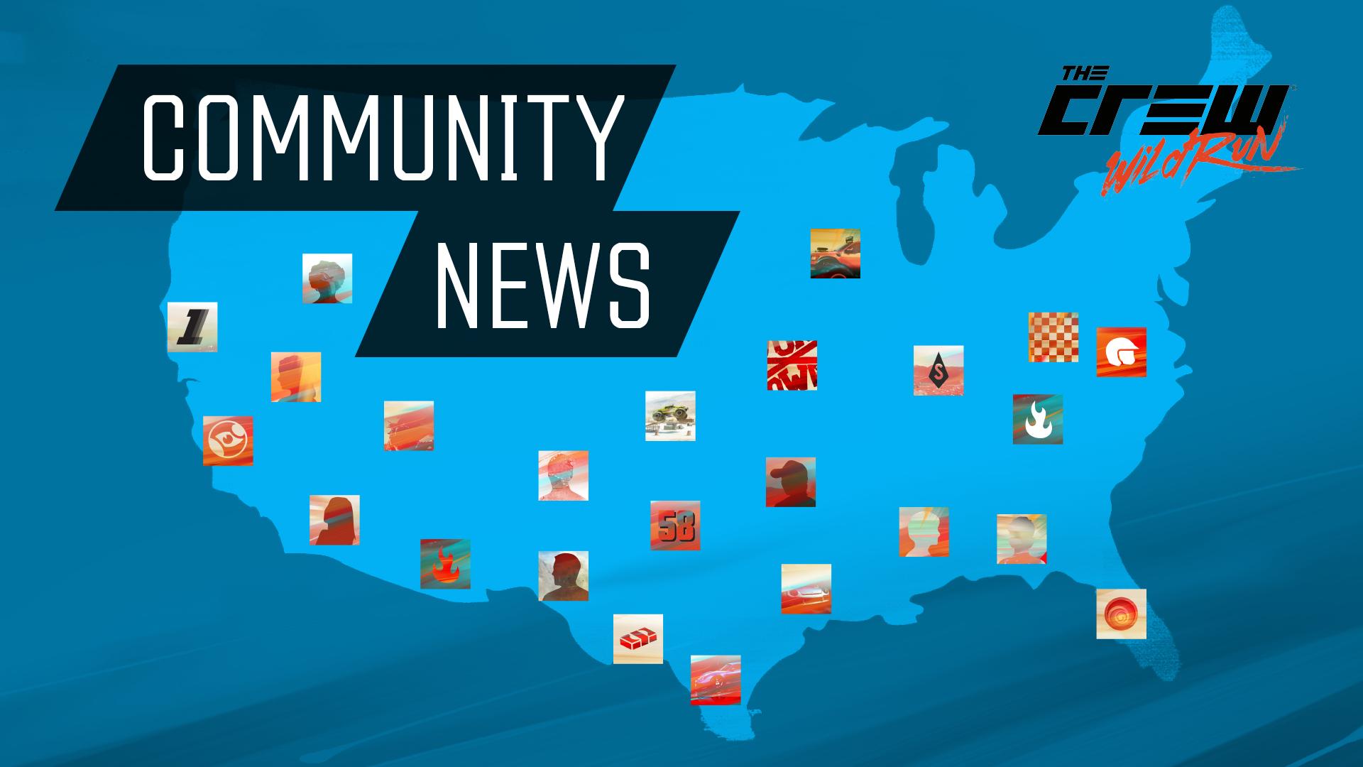 CommunityNews_Thumbnail2