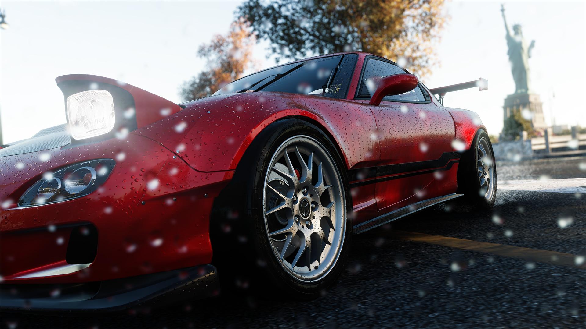 Mazda_DRIFT