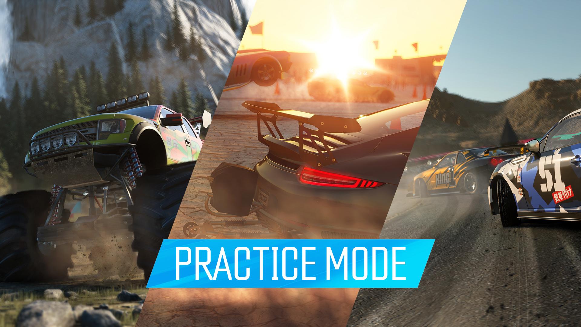 Practice_Small