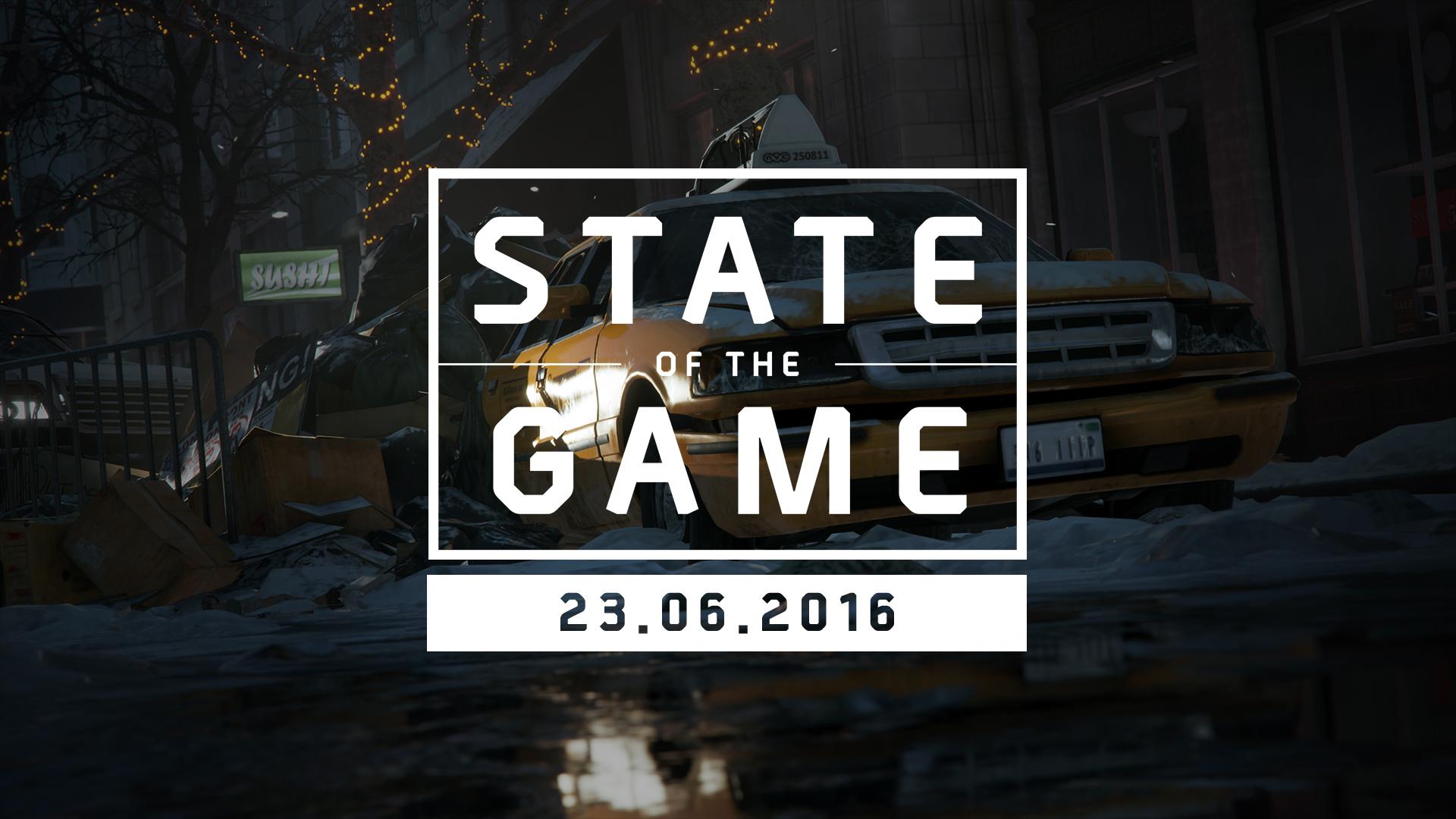 [2016-06-23] SOTG header
