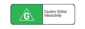 pg_online_interactivity