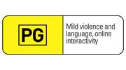 PG_MVL_OI