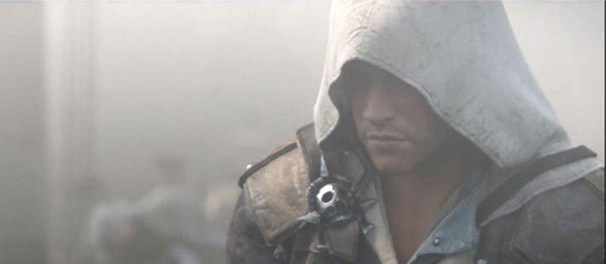 ACU_NEWS_LARGE - EMEA - watch_page_E3_cinematic_trailer [legacy]