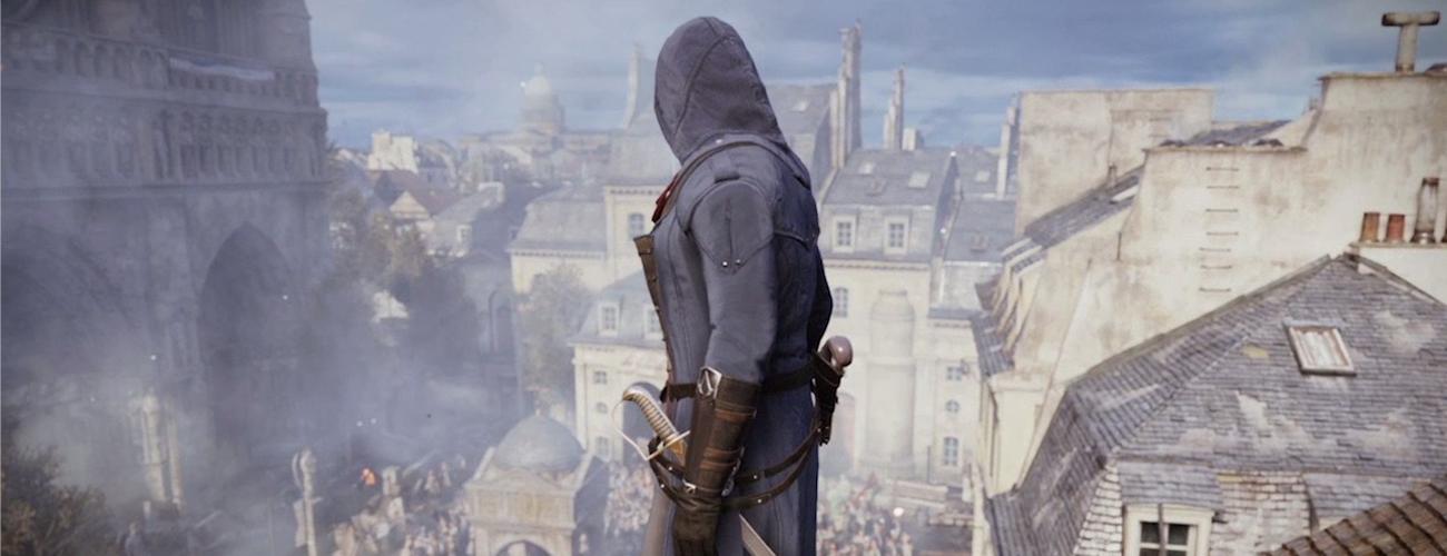 ACU_NEWS_LARGE - EMEA -  watch_page_ACU_revolution_gameplay [legacy]