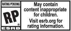 [ESRB-2013] RP - MyContainInappContent [Flat Image]