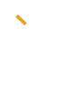 developer_logo_REFLECTIONS