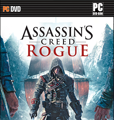 ACU_NEWS-[2015-02-04]-Thumb- AC Rogue PC Release Date