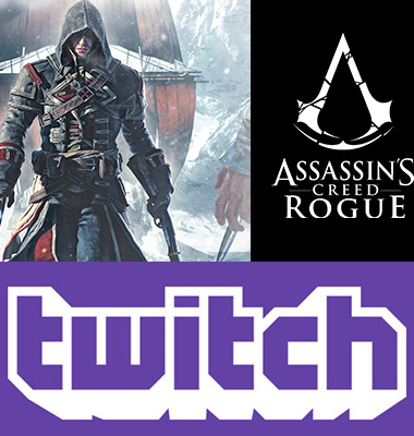 ACU_NEWS-[2014-11-18]-Thumb- Assassin's Creed Rogue Livestream – Let's Play
