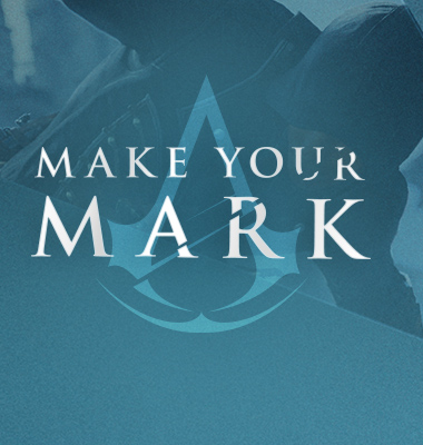 ACU_NEWS-[2014-11-07]-Thumb - Make Your Mark: What You Need To Know