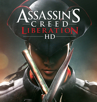 ACU_NEWS_THUMB - aveline hd psn [legacy]