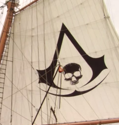ACU_NEWS_THUMB - ComicCon Ship [legacy]
