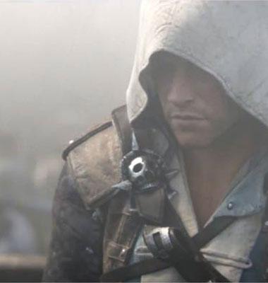 ACU_NEWS_THUMB - AC4 E3 Cinematic [legacy]