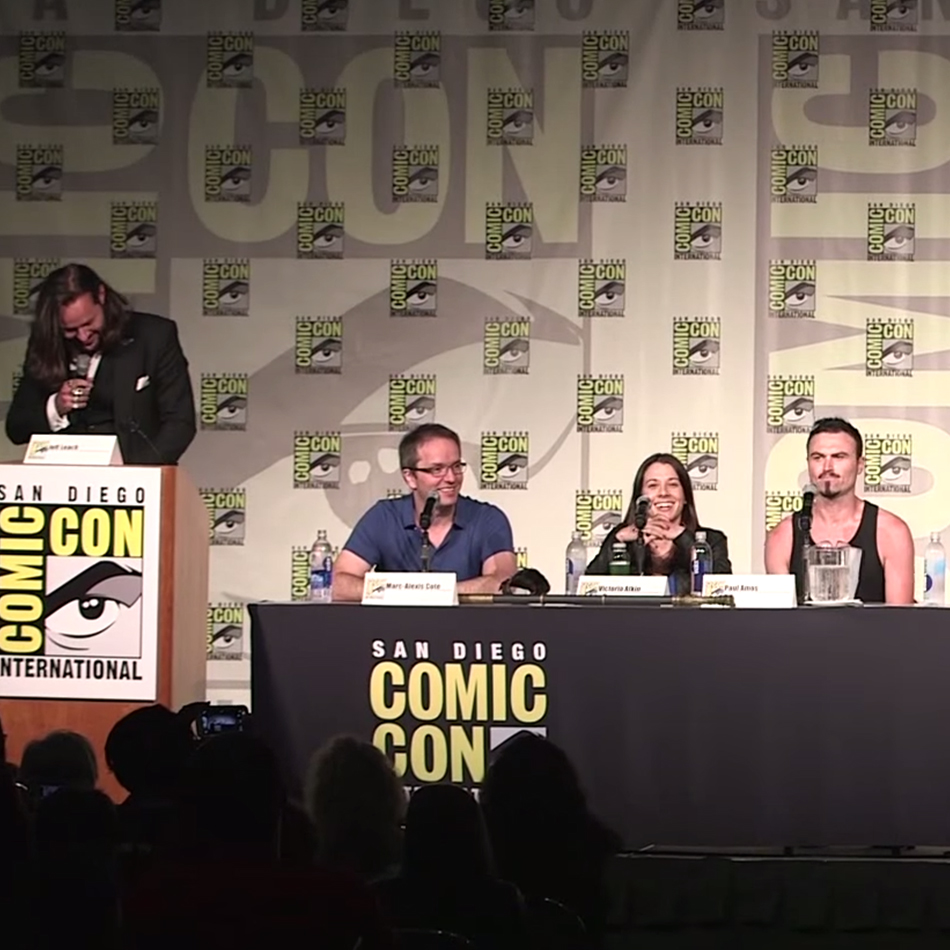 ACS_SDCC_PANEL_NEWS_THUMB
