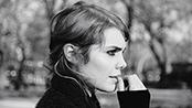col_interview-coeur-composer_small