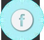 cta_facebook.png